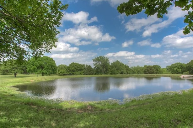 4200 County Road 707 Lot 11, Cleburne, TX - USA (photo 5)