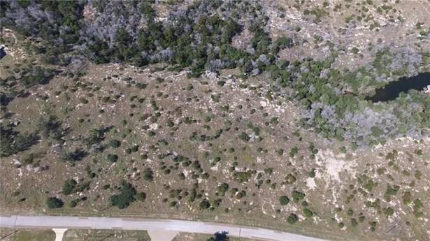 4089 Hells Gate Loop, Possum Kingdom Lake, TX - USA (photo 2)