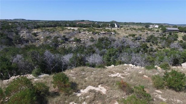 4089 Hells Gate Loop, Possum Kingdom Lake, TX - USA (photo 3)