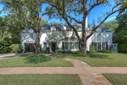 3600 Hamilton Avenue, Fort Worth, TX - USA (photo 1)
