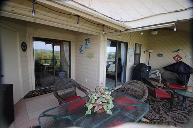 3033 Hells Gate Loop E207, Possum Kingdom Lake, TX - USA (photo 5)
