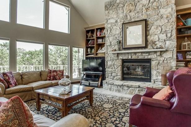 2024 Bluff Creek Drive, Possum Kingdom Lake, TX - USA (photo 3)