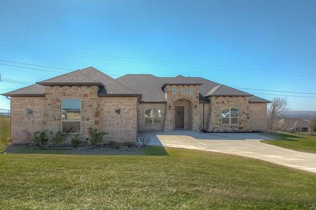 12700 Bella Colina Drive, Fort Worth, TX - USA (photo 1)