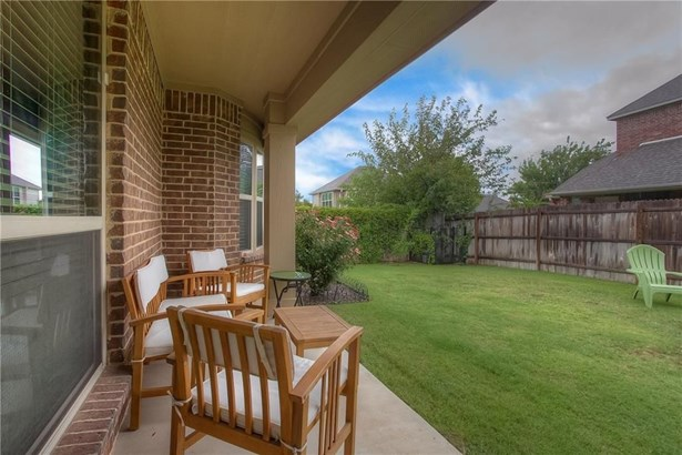7228 Water Meadows Drive, Fort Worth, TX - USA (photo 5)