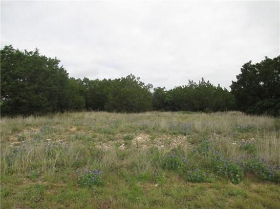 Lt 146 Bay Hill Drive, Possum Kingdom Lake, TX - USA (photo 2)