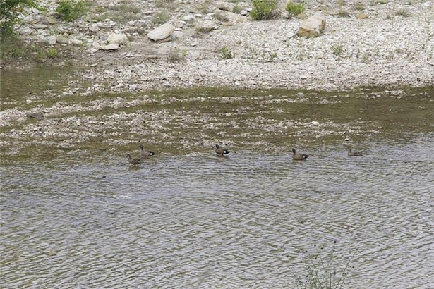 12600 W Rocky Creek Road Lt53r1, Crowley, TX - USA (photo 5)