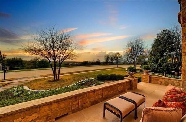 3737 Aviemore Drive, Fort Worth, TX - USA (photo 4)