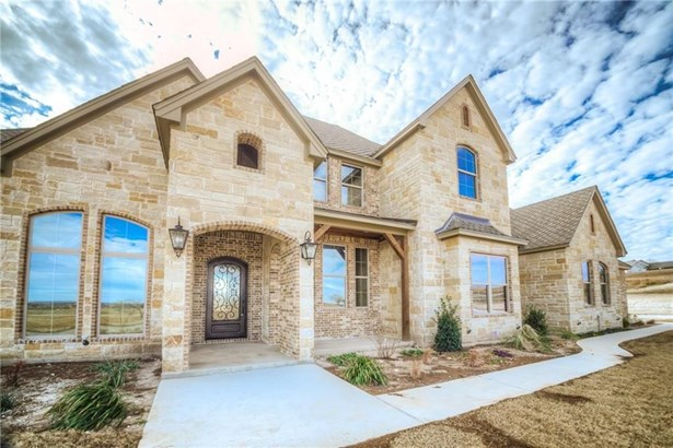 367 Angelina Drive, Aledo, TX - USA (photo 2)