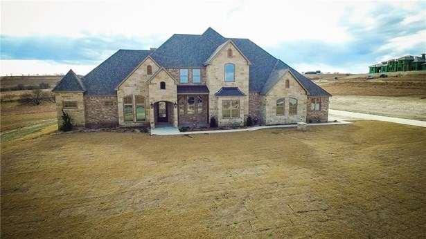 367 Angelina Drive, Aledo, TX - USA (photo 5)