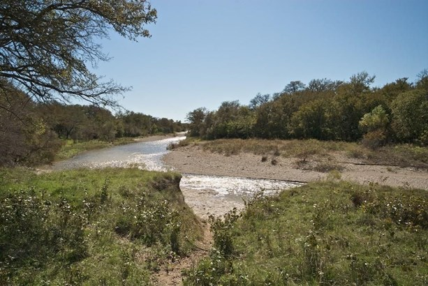 11400 W Rocky Creek Road, Crowley, TX - USA (photo 1)