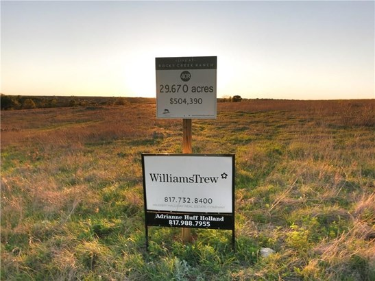 11400 W Rocky Creek Road, Crowley, TX - USA (photo 2)