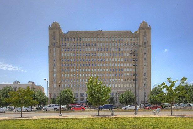 221 W Lancaster Avenue 3012, Fort Worth, TX - USA (photo 2)