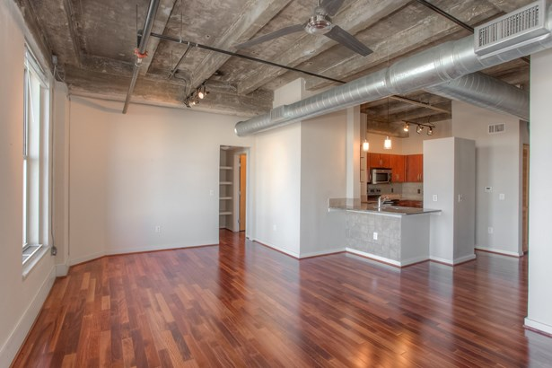 221 W Lancaster Avenue 3012, Fort Worth, TX - USA (photo 3)