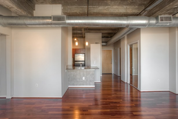 221 W Lancaster Avenue 3012, Fort Worth, TX - USA (photo 5)