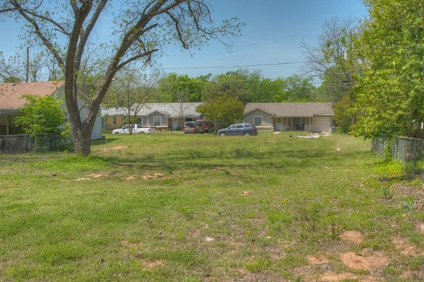 125 Westfork Drive, Fort Worth, TX - USA (photo 2)