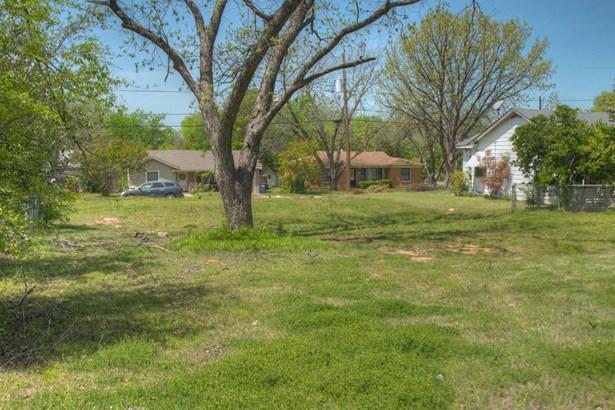 125 Westfork Drive, Fort Worth, TX - USA (photo 3)