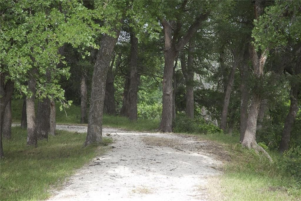 12103 E Rocky Creek Road Lot 7r, Crowley, TX - USA (photo 1)