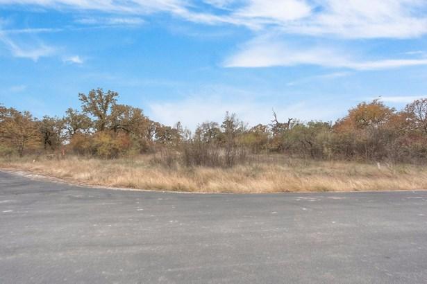 L 369 Three Forks Crossing, Chico, TX - USA (photo 1)