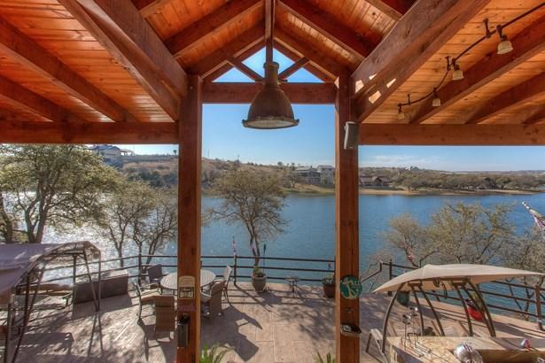 7025 Hells Gate Loop, Possum Kingdom Lake, TX - USA (photo 1)