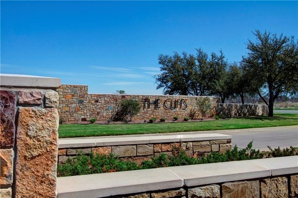 115 Harbour Town Drive, Possum Kingdom Lake, TX - USA (photo 2)