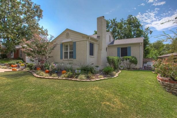 6417 Garland Avenue, Fort Worth, TX - USA (photo 2)