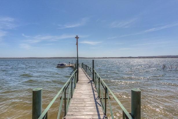 2801 Hamilton Drive, Possum Kingdom Lake, TX - USA (photo 1)