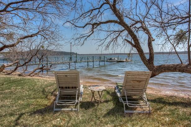 2801 Hamilton Drive, Possum Kingdom Lake, TX - USA (photo 2)