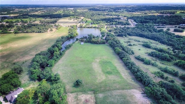 2802 Mineral Wells Highway, Weatherford, TX - USA (photo 5)