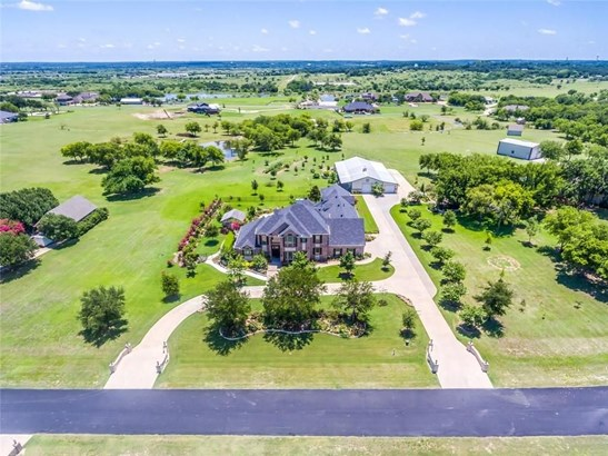 10016 Tantarra Drive, Burleson, TX - USA (photo 2)