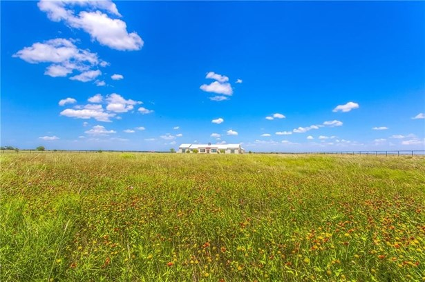 11300 W Rocky Creek Road, Crowley, TX - USA (photo 4)