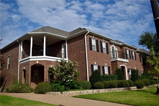 6816 Vista Ridge Drive, Fort Worth, TX - USA (photo 2)
