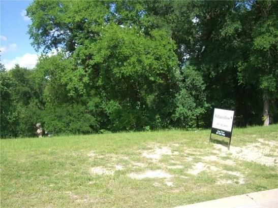 7016 Oakmont Terrace, Fort Worth, TX - USA (photo 1)