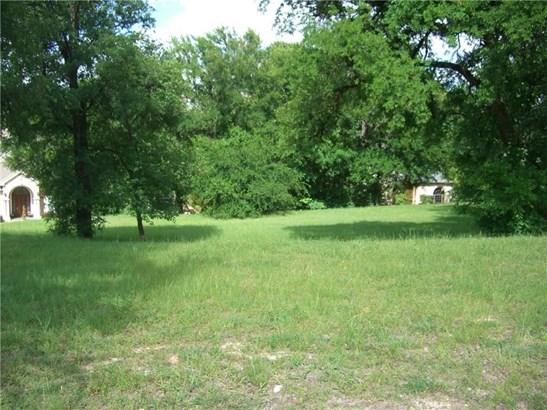7016 Oakmont Terrace, Fort Worth, TX - USA (photo 2)