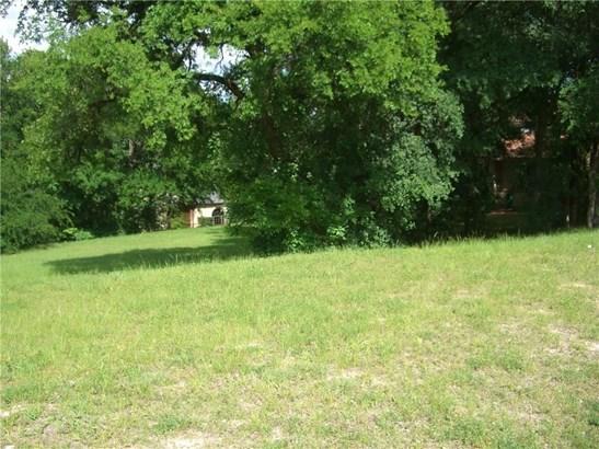 7016 Oakmont Terrace, Fort Worth, TX - USA (photo 3)