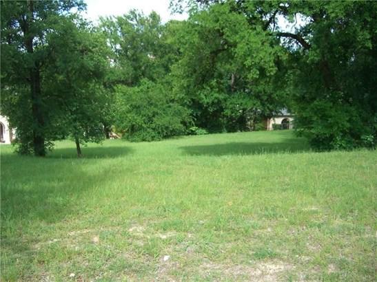 7016 Oakmont Terrace, Fort Worth, TX - USA (photo 4)