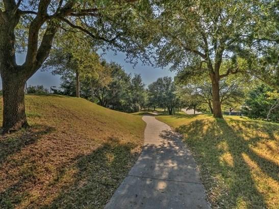 7016 Oakmont Terrace, Fort Worth, TX - USA (photo 5)