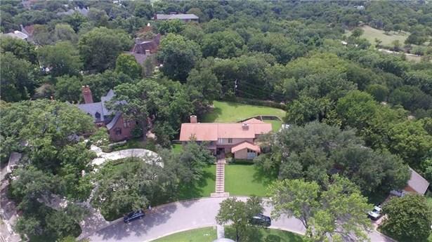 510 Hazelwood Drive, Fort Worth, TX - USA (photo 4)