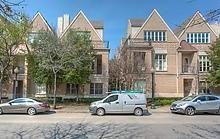 2815 Thomas Avenue, Dallas, TX - USA (photo 1)