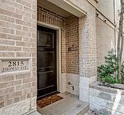 2815 Thomas Avenue, Dallas, TX - USA (photo 2)