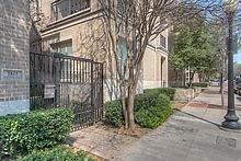 2815 Thomas Avenue, Dallas, TX - USA (photo 3)