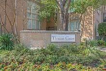 2815 Thomas Avenue, Dallas, TX - USA (photo 4)