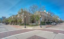 2815 Thomas Avenue, Dallas, TX - USA (photo 5)