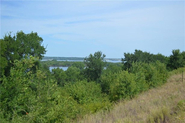 10600 W Rocky Creek Road, Crowley, TX - USA (photo 2)