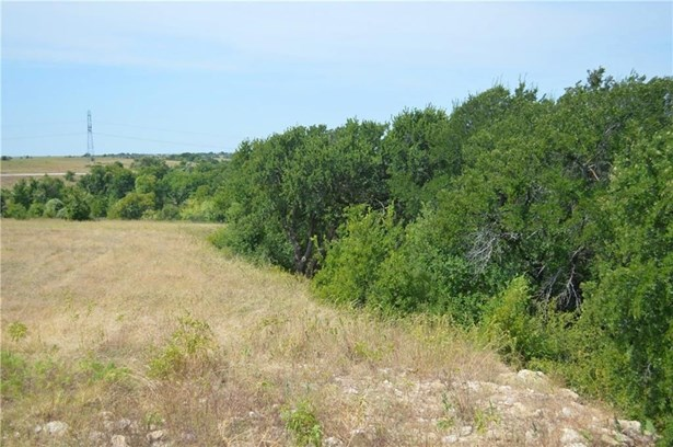 10600 W Rocky Creek Road, Crowley, TX - USA (photo 3)