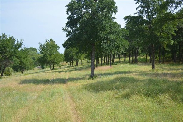 10600 W Rocky Creek Road, Crowley, TX - USA (photo 4)