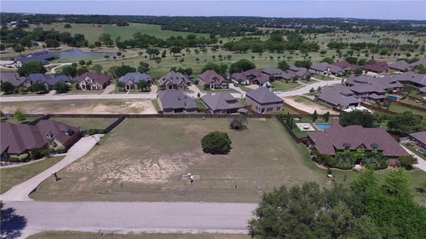 37 Crown Road, Willow Park, TX - USA (photo 1)