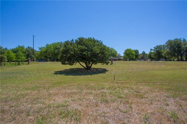 37 Crown Road, Willow Park, TX - USA (photo 2)