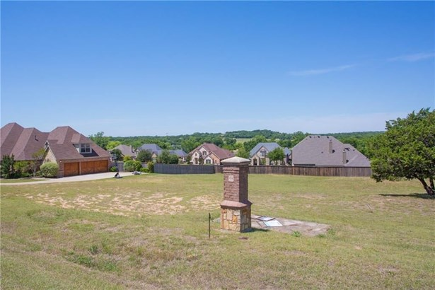 37 Crown Road, Willow Park, TX - USA (photo 3)