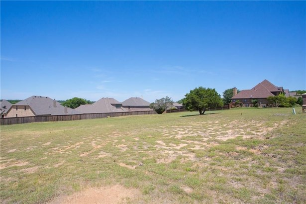 37 Crown Road, Willow Park, TX - USA (photo 4)