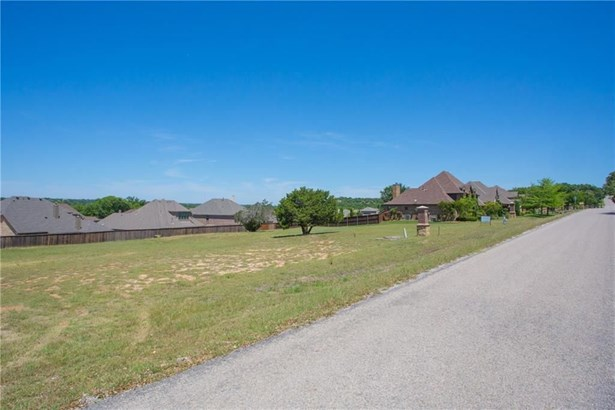 37 Crown Road, Willow Park, TX - USA (photo 5)